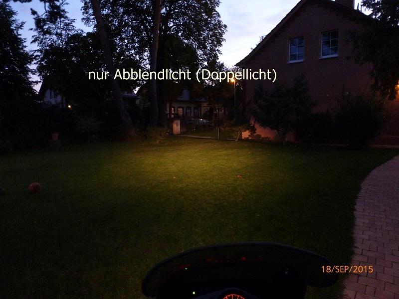 Fein Schrankmaid Weiß Kabelspeicher Ideen - Elektrische ...